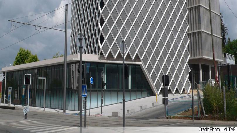 Bordeaux-Signal-002