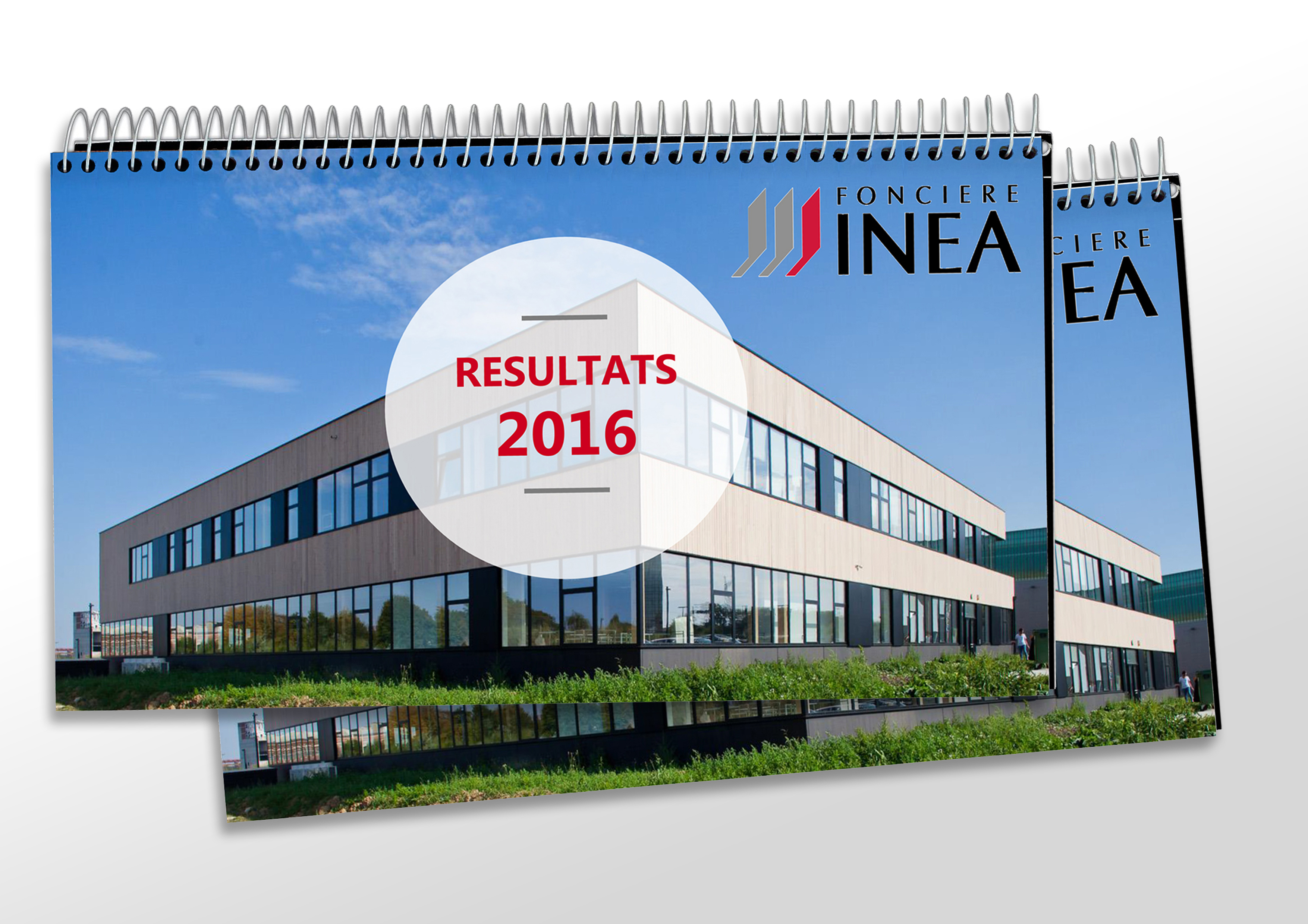 Resultats2014