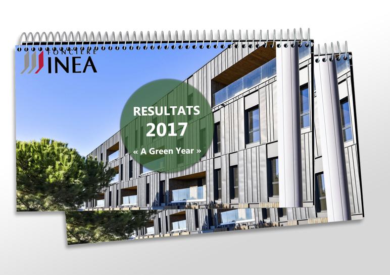 Resultats2017