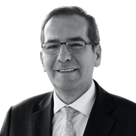 La société Allianz Value Pierre
