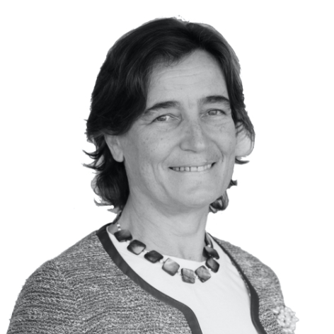 Cécile de Guillebon