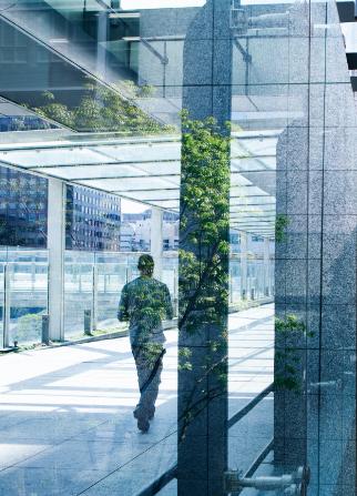 Rapport financier au 30/06/2020
