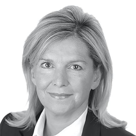 Valérie Guillen