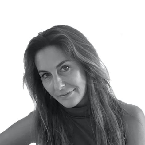 Alessandra Picciotto Ertan